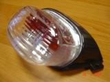 Lampa tył Suzuki GSXR 600 SRAD '97-00