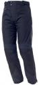 Spodnie Held Nelix
