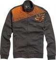 Bluza Fox IGlory track Jacket