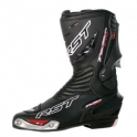 Buty RST Tractech Evo