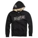 Bluza Fox Innovator Zipp Front Fleece