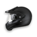 Kask Airoh S5