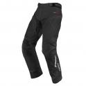 Spodnie Damske Alpinestars Stella Andes Czarne