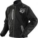Kurtka FOX Legion Jacket Czarna