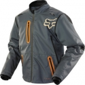 Kurtka FOX Legion Jacket