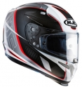 Kask HJC RPHA 10 PLUS CAGE RED