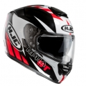 KASK HJC RPHA ST RUGAL RED