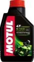 Olej silnikowy Motul 5100 10W-40 1L
