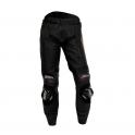 Spodnie skórzane damskie RST Blade