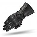 Rękawice motocyklowe Shima GT-1