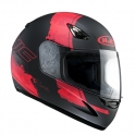 Kask HJC CS-14 Paso Red