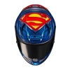 Kask HJC RPHA 11 Superman
