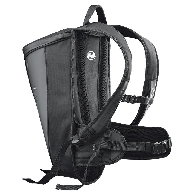 032ab762711d1 Plecak Motocyklowy Held Hump Bag : opinie i cena - Moto-ABC.pl