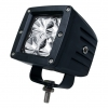 Lampa LED Shark 4x5W 1400lm