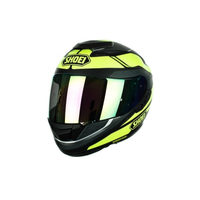 Kask Shoei GT-AIR Swayer TC-3