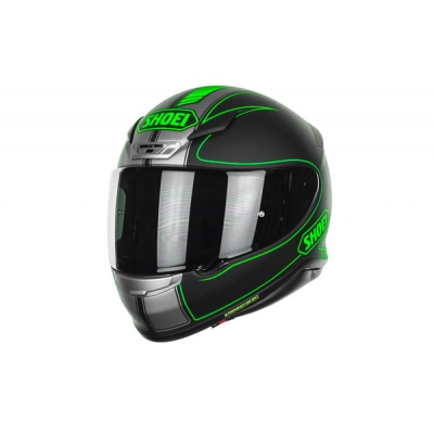 Kask Shoei NXR Flagger TC-4