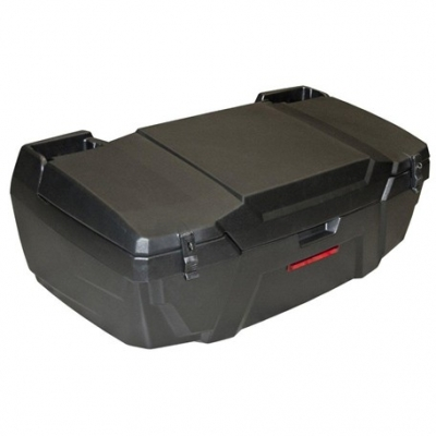 Kufer do quada Kimpex Cargo Boxx